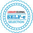 Library Journal Self-e Selection
