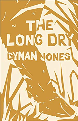 The Long Dry by Cynan Jones